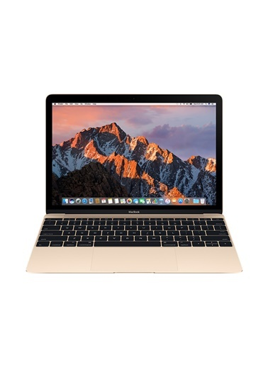 MacBook 12'' 1.3GHz DC /m5/512GB flash/MNYL2TU/A-Apple